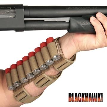 Εικόνα της Φυσιγγιοθήκη χεριού Blakchawk cal 12