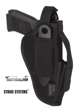 Εικόνα της Θήκη πιστολίου και γεμιστήρα Strike System