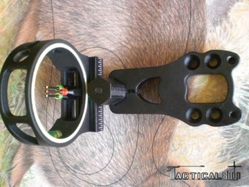 Εικόνα της EK Archery Σκοπευτικό όργανο για τόξα G7 optic sight