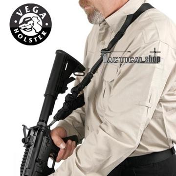 Εικόνα της Vega Holster αορτήρας όπλου ενός σημείου