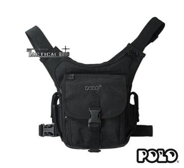 Εικόνα της Τσαντάκι όπλου Polo Shoulder