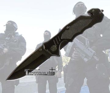 Εικόνα της Σουγιάς Alpin Tactical Saver I