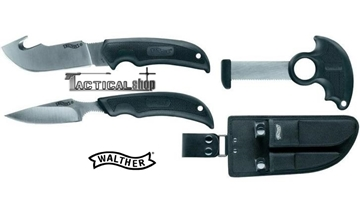 Εικόνα της Walther Hunting Knife