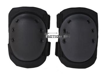 Εικόνα της Eπιγονατίδες Tactical Gear knee pads