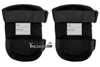 Picture of Eπιγονατίδες Tactical Gear knee pads