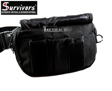 Εικόνα της Τσαντάκι όπλου μέσης Survivors