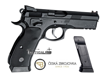 Εικόνα της Airsoft CZ SP-01 SHADOW 6mm
