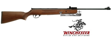 Εικόνα της Αεροβόλο τουφέκι Winchester 1028WS 4,5mm