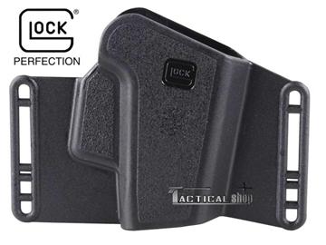 Εικόνα της Θήκη για πιστόλια Glock
