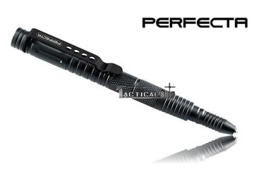 Εικόνα της Στυλός αυτοάμυνας Umarex Τactical Pen TP IV