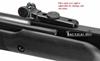 Picture of Αεροβόλο τουφέκι Beretta Stoeger X50 Magnum 5.5mm