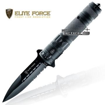 Εικόνα της Σουγιάς Elite Force EF 104