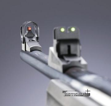 Εικόνα της Αεροβόλο Hammerli Umarex 850 Air Magnum 4,5mm
