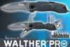 Picture of Πολυεργαλείο Walther Pro Multi Tac