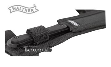 Εικόνα της Μαχαίρι Walther Micro Defense Knife