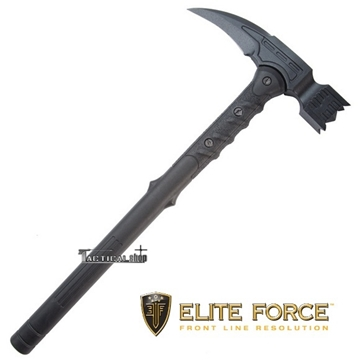 Εικόνα της Σφυρί Tomahawk Tactical Hammer Elite Force EF 801