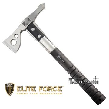 Εικόνα της Τσεκούρι Tactical Tomahawk EF 803
