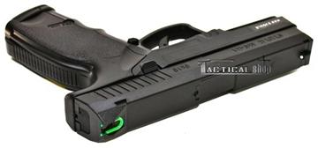 Εικόνα της Αεροβόλο πιστόλι ASG Steyr M9-A1