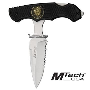 Εικόνα της Σουγιάς MTech Τ-Handle Push Dagger