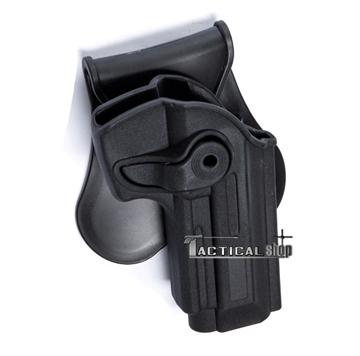 Εικόνα της Θήκη για πιστόλια Beretta M92 FS , Strike System για δεξιόχειρες