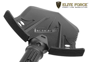 Εικόνα της Φτυάρι Μάχης Elite Force EF 802