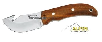 Εικόνα της Μαχαίρι κυνηγίου Alpin Hunter II