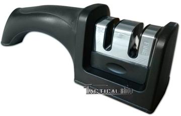 Εικόνα της Ακονιστής διπλός μαχαιριών και σουγιάδων