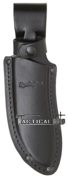 Εικόνα της Μαχαίρι Remington Sportsman Series Gut Hook