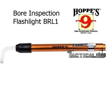 Εικόνα της Φακός για κάννες Hoppe's 9 Bore light BRL1