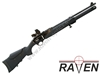 Picture of Raven red dot Navy Point Sight Red - Green
