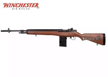 Εικόνα της Αεροβόλο αμπούλας Winchester Μ14 CO2 4,5mm