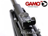 Picture of Αεροβόλο Gamo Big Cat E 4.5mm