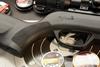 Picture of Αεροβόλο Gamo Black Knight 4.5mm