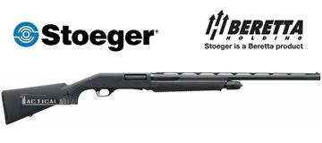 Εικόνα της Καραμπίνα Beretta Stoeger P350 Super Magnun Xράπα Χρούπα