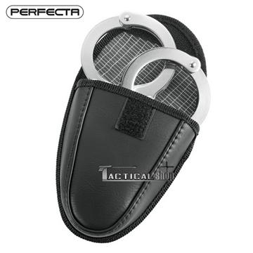 Εικόνα της Χειροπέδες αλυσίδας Perfecta HC 500 Carbon