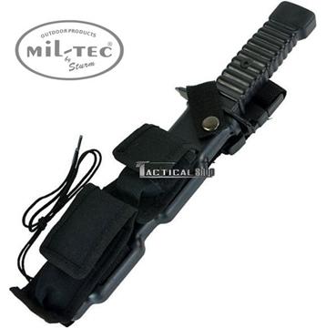 Εικόνα της Mil-Tec μαχαίρι επιβίωσης Special Forces Knive