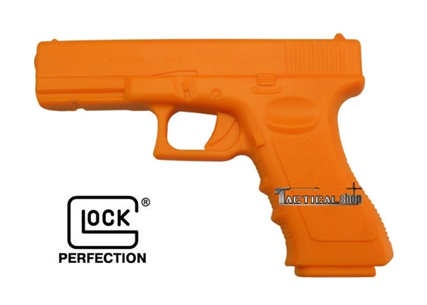 Picture of Εκπαιδευτικό πιστόλι Glock 17