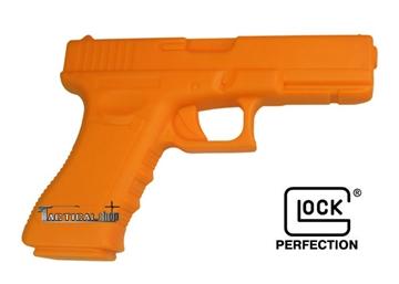 Εικόνα της Εκπαιδευτικό πιστόλι Glock 17