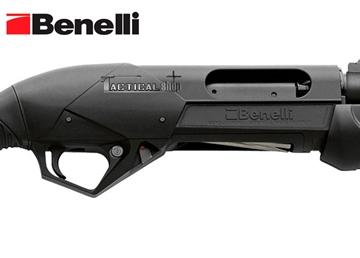 Εικόνα της Καραμπίνα επαναληπτική Benelli Super Nova Comfort Slug χράπα χρούπα