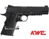 Picture of Αεροβόλο Co2 Kwc Μ1911 A1 TAC Full Metal Blowback 4.5mm