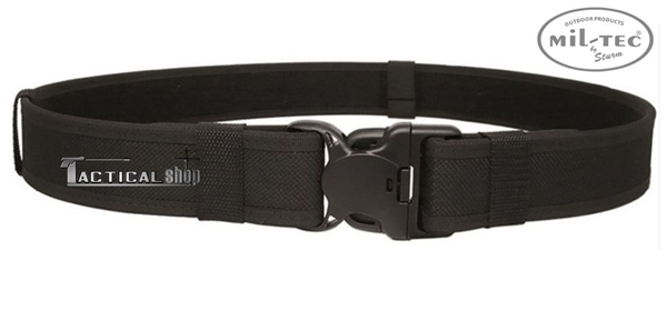 Picture of Ζώνη Ταχείας Cordura Mil-Tec 50mm Security Belt