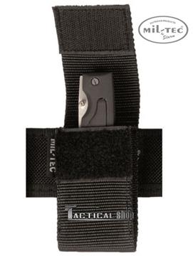 """Εικόνα της Θήκη σουγιά Mil-tec 4"""" security knife pouch"""