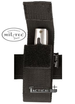 """Εικόνα της Θήκη σουγιά Mil-tec 5"""" security knife pouch"""