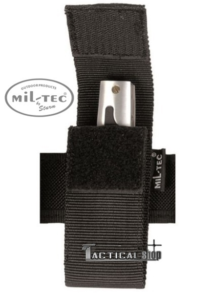 "Picture of Θήκη σουγιά Mil-tec 5"" security knife pouch"