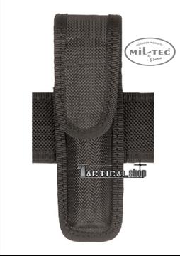 Εικόνα της Θήκη 16 cm Mil-tec Minilight pouch