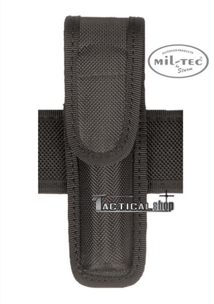 Picture of Θήκη 16 cm Mil-tec Minilight pouch