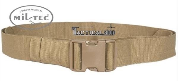 Picture of Ζώνη Cordura Mil-Tec 50mm Army Belt Μπεζ