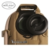 Picture of Υδροδοχείο με molle Mil-Tec Oval 1,5L Μπεζ