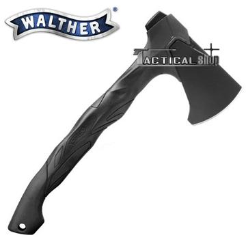Εικόνα της Τσεκούρι Σφυρί Walther MFA I