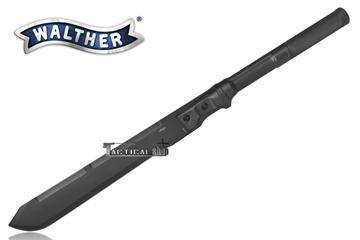 Εικόνα της Ματσέτα Walther Mach Tac 3